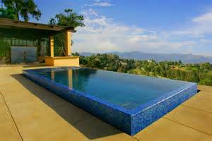Harmonious House With Swimming Pool Design by Plunge Pool Design Pool Traditional With House Deck