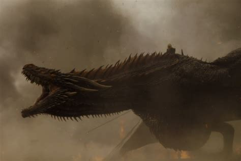 fantasy game  thrones season  episode   spoils