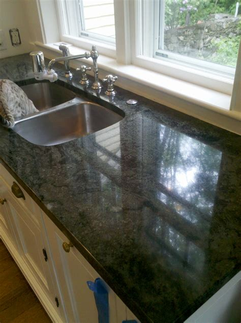marble polishing clean marble granite boston