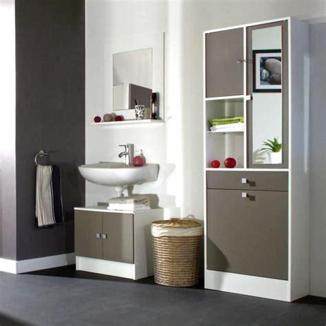 armoire vitree salle de bain galet salle de bain armoire taupe achat vente salle de bain complete galet salle de bain