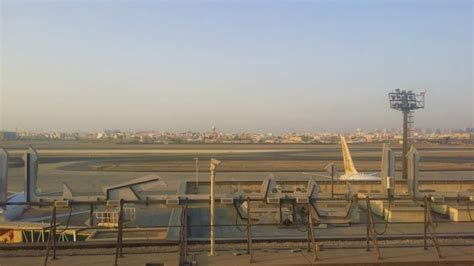 New $1.1bn terminal at Bahrain Airport to open in March ...