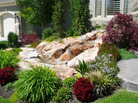 pictures of beautiful front yards beautiful yards pictures very beautiful front yard collection 02 my future home