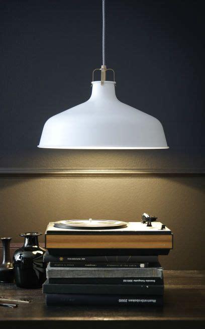 ranarp l light bulb 25 best ideas about ikea fans on kitchen wall