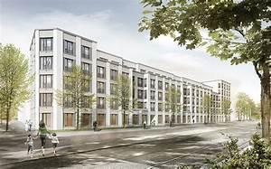 Soziale Einrichtungen München : prinz eugen park gewofag ~ Yasmunasinghe.com Haus und Dekorationen