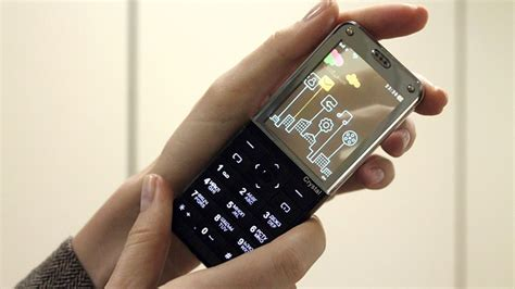 explay releasing  crystal  feature phone