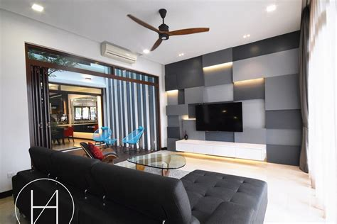 design my livingroom 50 tv cabinet designs for your living room recommend my