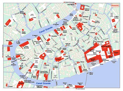 filevenezia map  xpng wikimedia commons