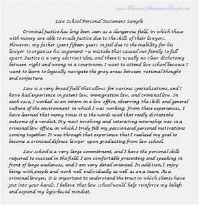 nhs essay example leadership custom assignment ghostwriting for hire popular ghostwriter site online