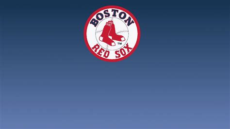 Boston Red Sox Images Wallpaper Red Sox Logo Wallpapers 35 Wallpapers Adorable Wallpapers