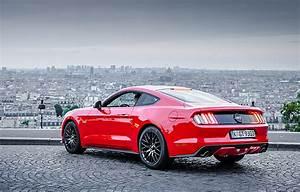 Ford Mustang Configurateur : prix nouvelle ford mustang ford mustang prix neuf france prix ford mustang 2018 tarifs et ~ Medecine-chirurgie-esthetiques.com Avis de Voitures