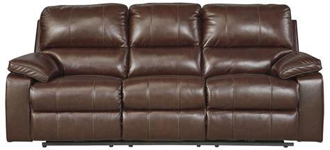 ashley furniture reclining sofa reclining sofa ashley furniture lenoris reclining sofa