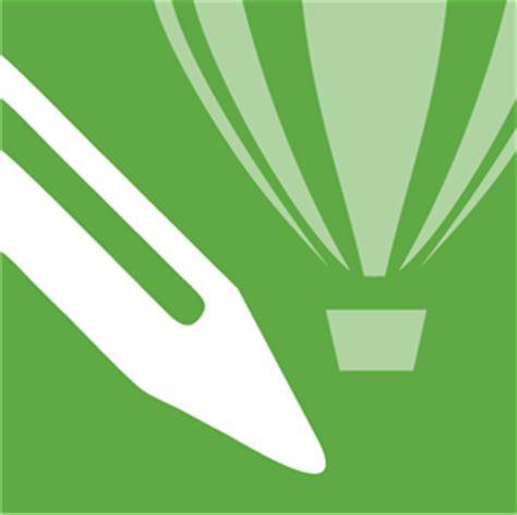 Corel Draw Templates Logos coreldraw logo vectors free download