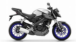 Mt 125 Tuning : 2014 yamaha mt 125 shows how cool small bikes can be ~ Jslefanu.com Haus und Dekorationen