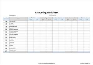 Farm Bookkeeping Spreadsheet Accounting Spreadsheet Forms Submited Images