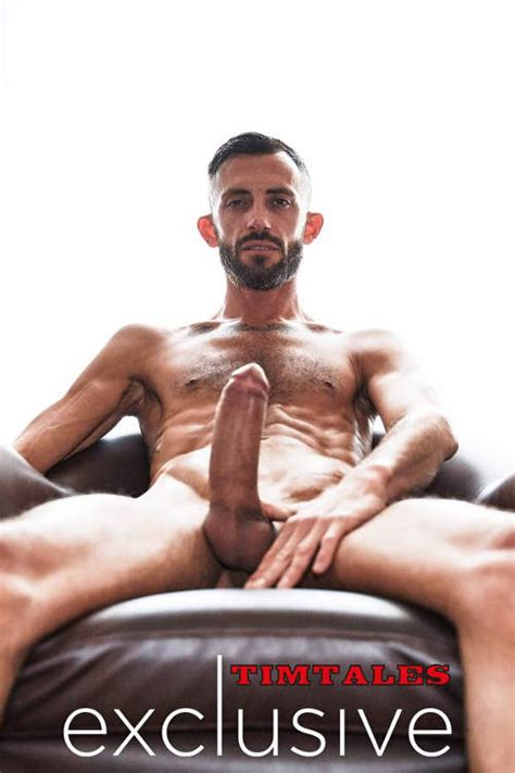 Showing Porn Images for New gay star spain porn | www.nopeporn.com