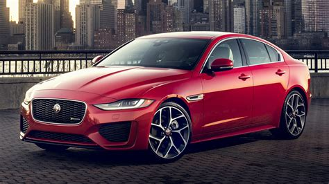 jaguar xe  dynamic  wallpapers  hd images