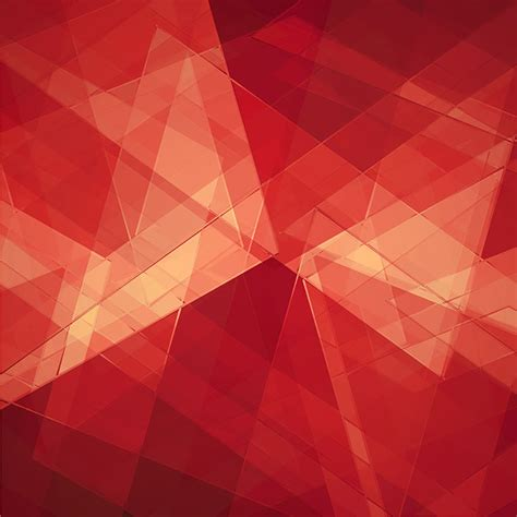 shop glass texture white red wall wallpaper  abstract