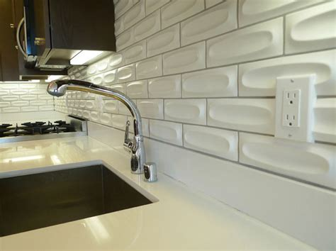 heath ceramic backsplash close   outlet