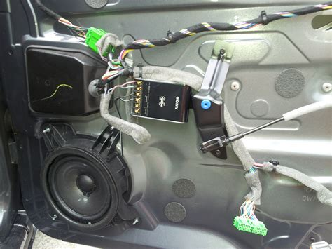 Shift Lock Volvo 850 Wiring Diagram by Fuel Relay Repair Matthews Volvo Site