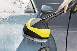 Brosse Rotative Nettoyage : brosse rotative haute pression wb 150 k rcher ~ Mglfilm.com Idées de Décoration