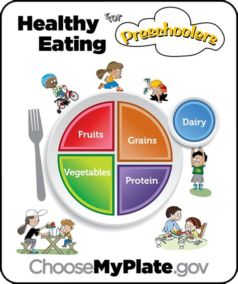 58 best images about healthy bodies preschool theme on 592 | 269b0f4cb24f2e3f75c6d0e090711d03 body preschool toddler nutrition
