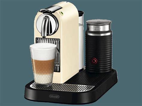 Nespresso G Nstige Kapseln by Krups Nespresso Entkalken G 252 Nstige K 252 Che Mit E Ger 228 Ten
