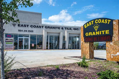Granite Countertops Greenville Nc by Granite Countertops Greenville Sc East Greenville