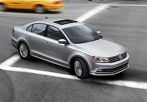New 2015 VW Jetta Lease in Manchester, NH Quirk