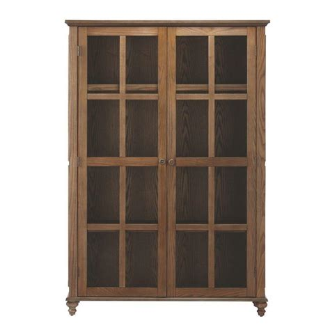 martin ivory glass door bookcase home decorators bookcase 28 images home decorators