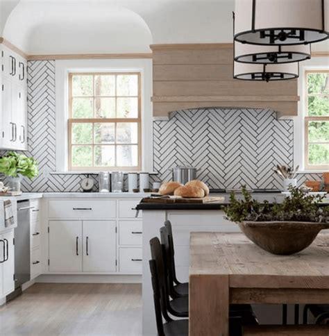 kitchen white tiles grey grout 40 best design kitchen splashback ideas backsplash kitchen 8731