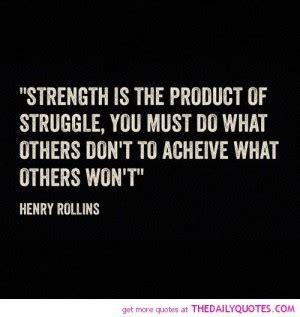 quotes  struggling  life quotesgram
