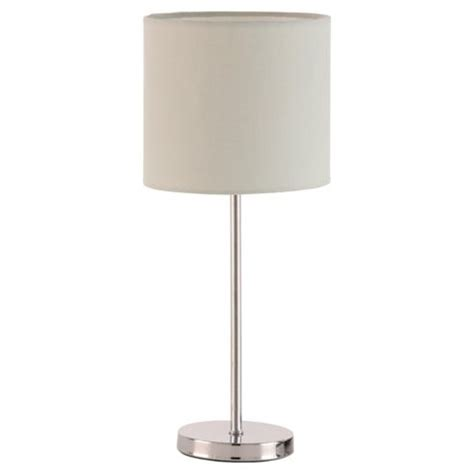 Buy Tesco Lighting Matchstick Table Lamp Duck Egg From Our