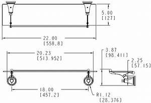 Glass Shelf Yb9490 Manuals