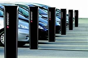 Ladestation Elektroauto öffentlich : ladestation elektroauto kaufen elektrogro handel moelle ~ Jslefanu.com Haus und Dekorationen