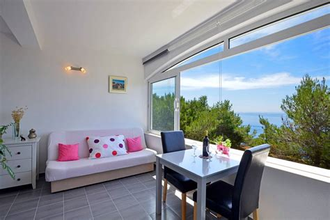 Apartment Toti With Amazing View