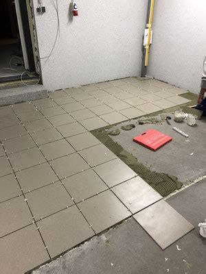Temperatur Garage by Eigenleistung Ausbau Garage Bauen Mit Hauser Massivbaus