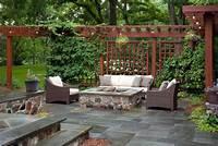 nice patio design ideas pictures 2015 Home Design Blog – Great Patio Design Ideas