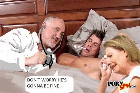 sfw Porn 149522 sfw Porn 109 Pics