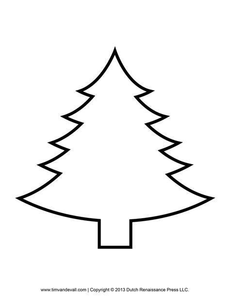 free preschool christmas program template review ebooks