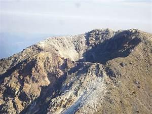 Opinions on Volcán Tajumulco