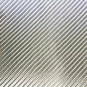 Tapisserie Fibre De Verre : tejido de fibra de vidrio silionne sarga de 300 g m2 ~ Dailycaller-alerts.com Idées de Décoration
