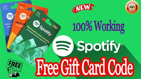 The other way is to get them for free using some special workarounds. get gift card giveaway for you right now : ps4 , xbox , amazon , itunes , steam , ebay , paypal ...