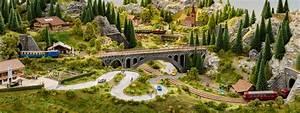 Bosch Professional Neuheiten 2019 : neuheiten von noch dem modell landschaftsbau spezialisten ~ Jslefanu.com Haus und Dekorationen