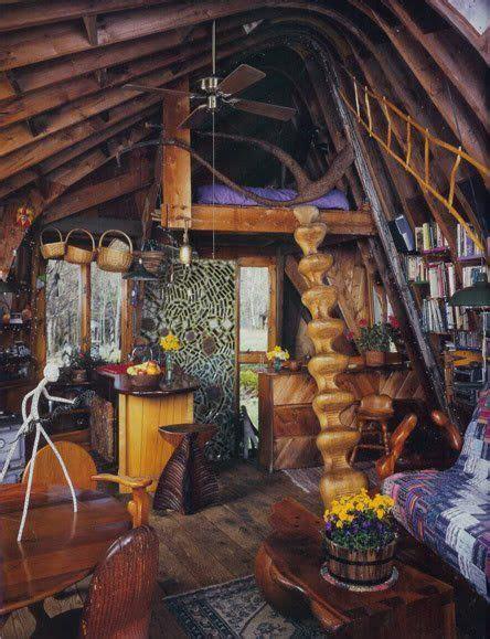 Hippie Home Decor by Hippie House On Hippie House Decor Hippie