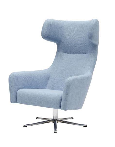 fauteuils met draaivoet fauteuil met draaivoet fauteuil met draaivoet with