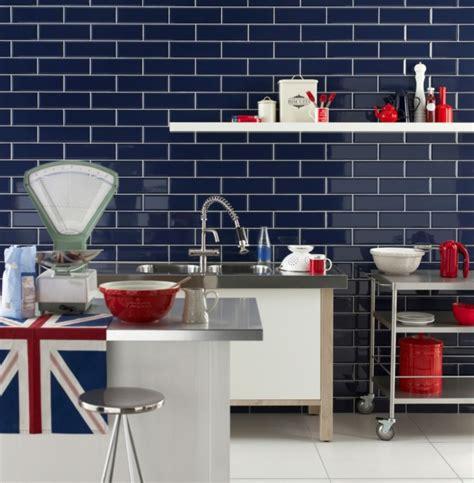 carelage cuisine idées de décoration avec du carrelage mural cuisine
