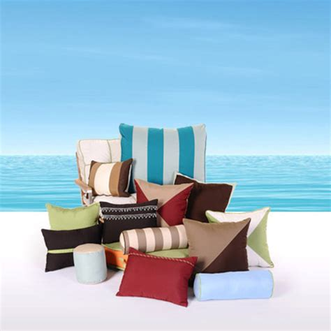 Best Outdoor Patio Furniture Material by How To Choose The Best Material For Outdoor Furniture