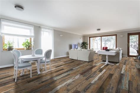 Laminate Flooring Idea Gallery   Laminate Flooring Photos