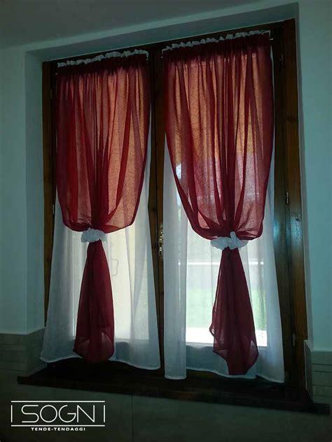 tende per la casa on line galleria tende a vetro verona tendeverona