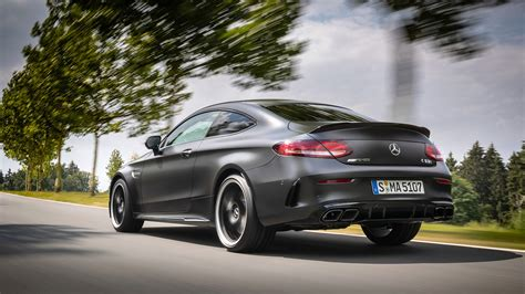 Pictures Of 2019 Mercedes by 2019 Mercedes Amg C63 S Wallpapers Hd Images Wsupercars